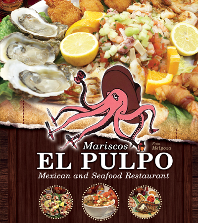 mariscos el pulpo oxnard california